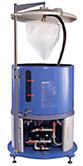 簡易型排水処理装置(MR-350)