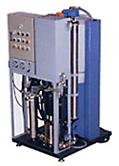 精密浄化処理 装置(MC-441)