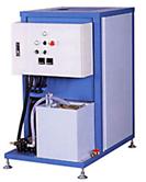 蒸発乾燥減量装置(PD-400)